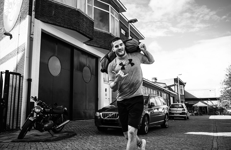 athlete, crossfit, crossfitamsterdam, amsterdam, drop it like it's hot, crossfit athlete, crossfit photography