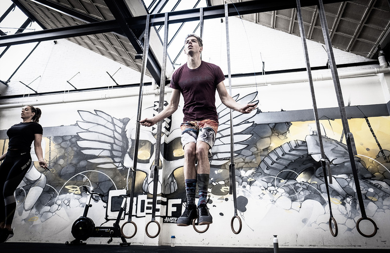 CrossFit Amsterdam, CrossFit, CrossFit Athlete, IAMSTERDAM, best community ever, Athlete, CFA, CrossFit Community, oudzuid, karperweg39, Amsterdam CrossFit, 020, CFA Athlete